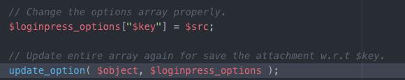 loginpress plugin