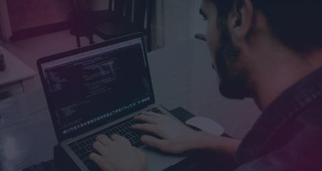 HTTP Security Headers