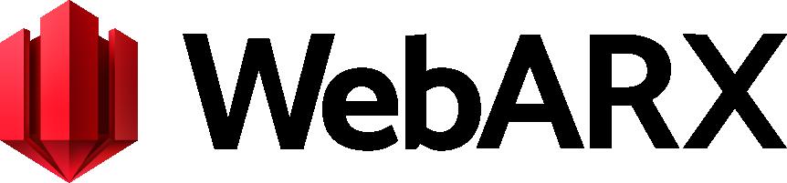 WebARX - WebARX x Hostinger