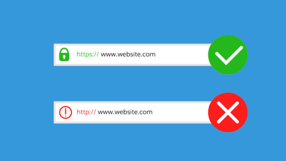 Protect WordPress Sites From Hackers