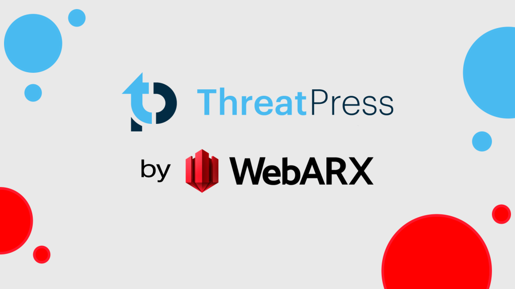ThreatPress